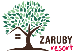 Zaruby.sk